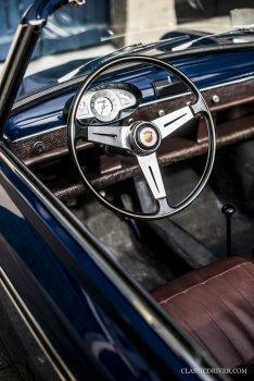 1968 AUTOBIANCHI EDEN ROC Classic Driver