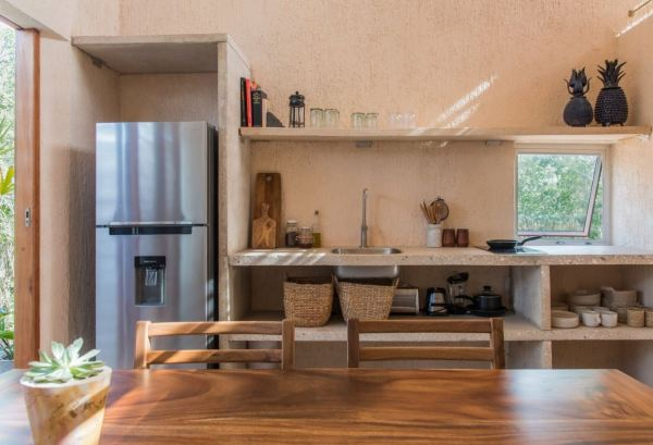 2019 TINY HOME OF THE YEAR MONTE HOUSE BY TACO KITCHEB - DWELL
