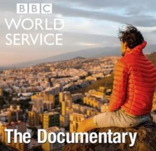 BBC World Service The Documentary Podcast