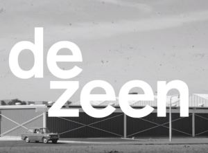 Dezeen Video Interviews