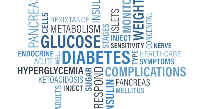 "Health Research: Type 2 Diabetes Caused By ""Overflow Of Fat"" From Liver To Pancreas"