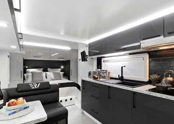 ERV-interior-2