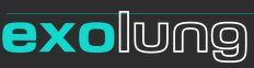 ExoLung logo