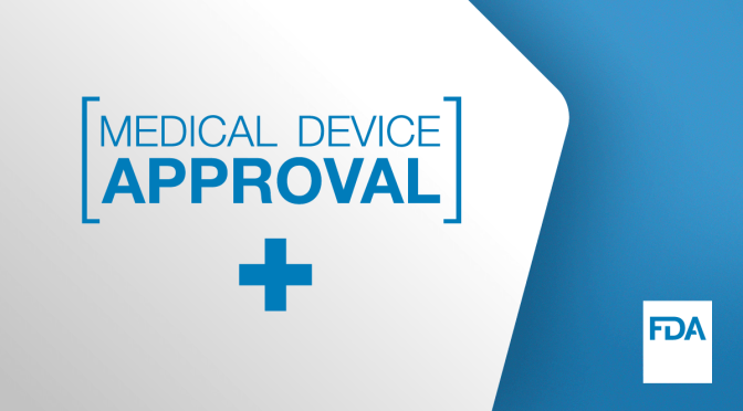 "Healthcare: ""10 Drugs And Medical Devices Approved By FDA In Dec. 2019 (BHR)"