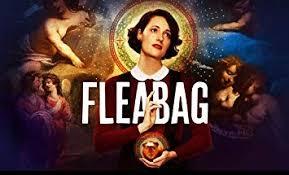Fleabag Seaon 2