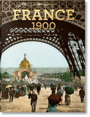 france_1900_photochroms_xl_int_3d_01161_1910171136_id_1260558