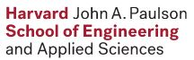 Harvard John A. Paulson School of Engineering and Applied Sciences