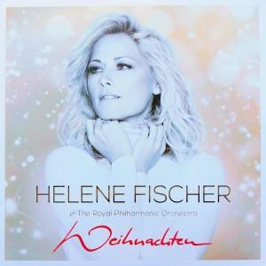 Helene Fischer Stille Nacht