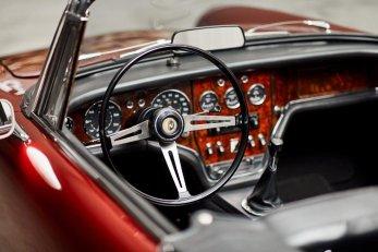 jb_classic_cars_facel_vega_facellia_cabriolet_28