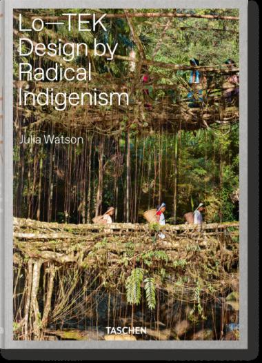 julia_watson_lo_tek_design_by_radical_indigenism_va_gb_3d_04698_1910101554_id_1260524.png-380x526