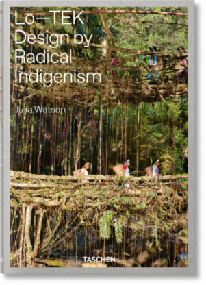 julia_watson_lo_tek_design_by_radical_indigenism_va_gb_3d_04698_1910101554_id_1260524.png-380x526