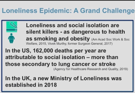 loneliness-epidemic.jpg