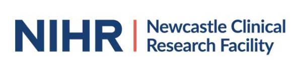Newcastle Clinical Research
