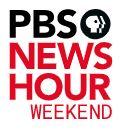 PBS Newshour Weekend Podcast