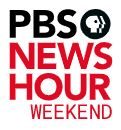 PBS Newshour Weekend Podcast