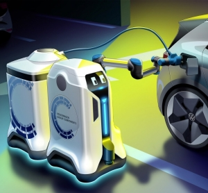 Revolution_in_the_underground_car_park__Volkswagen_lets_its_charging_robots_loose-Small-10821