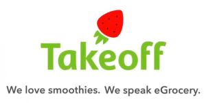 Takeoff eGrocery Micro Fulfillment