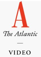 The Atlantic Videos