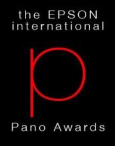 The Epson International Pano Awards