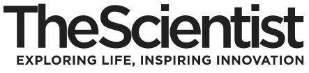 TheScientist Logo