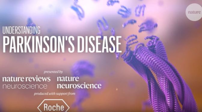 "Health: ""Understanding Parkinson's Disease"" (Nature Videos)"