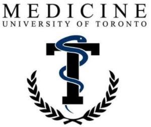 University of Toronto Medicine