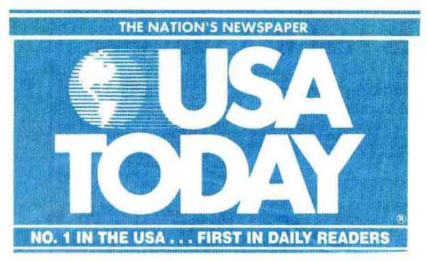 USA-Today-web