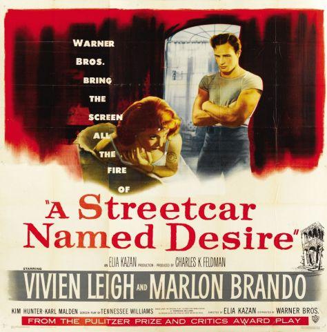 a-streetcar-named-desire-original-movie-poster