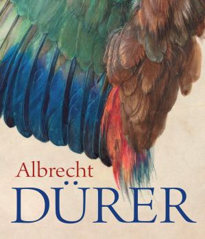 Albrecht Dürer by Christof Metzger February 2020