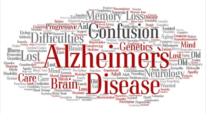 Studies: Alzheimer's Disease Linked To Poor Sleep In Older Adults