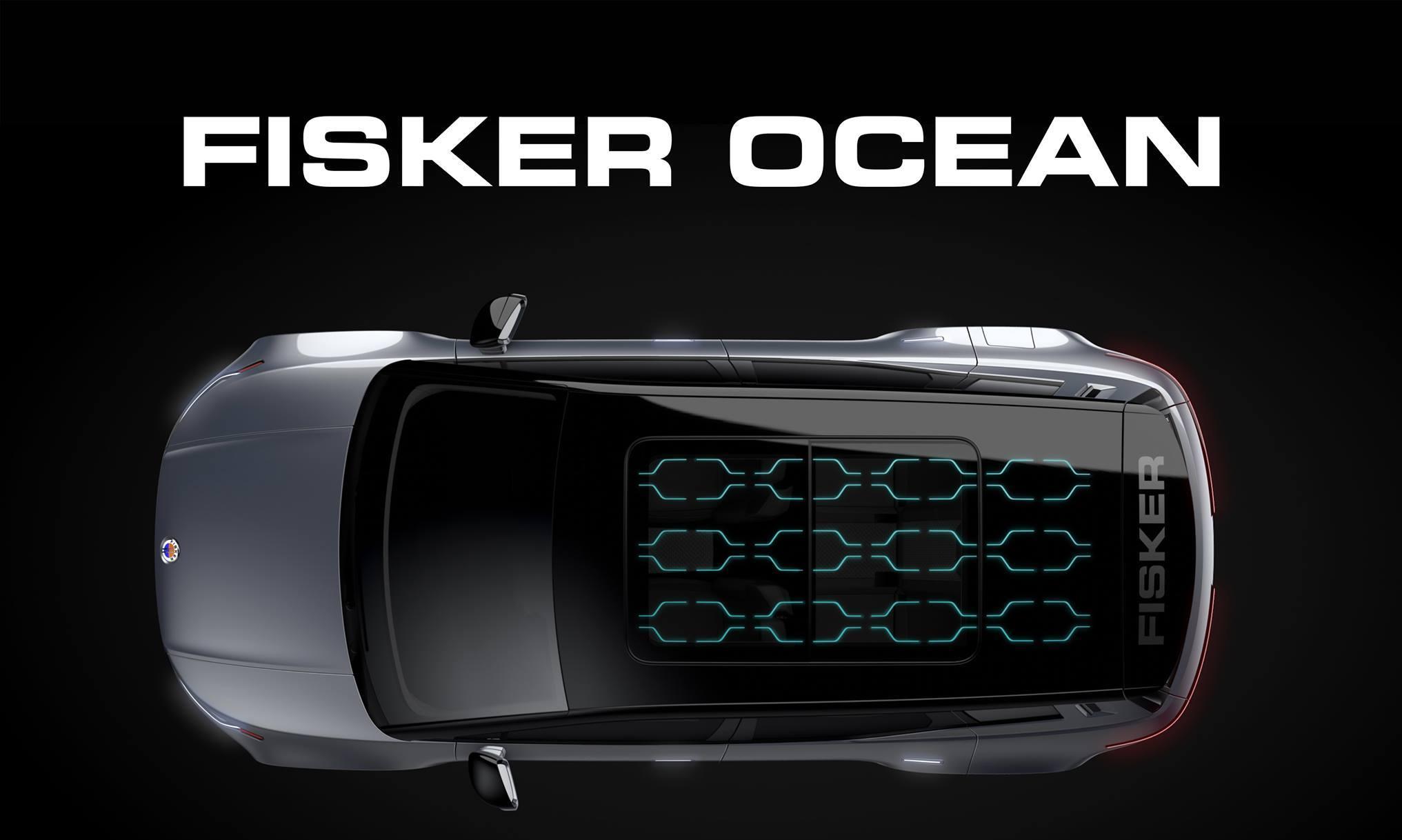 fisker-ocean-2021-electric-car.jpg