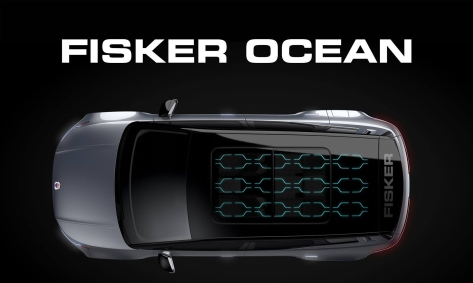 fisker-ocean-2021-electric-car.jpg