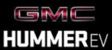 GMC Hummer Logo