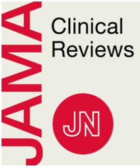 JAMA Clinical Studies Podcast