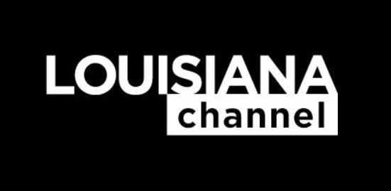 Louisiana Channel logo