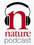 Nature Podcasts