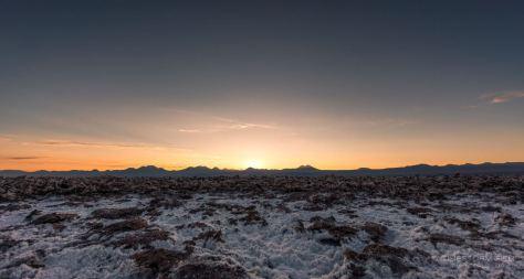 Nox Atacama II Travel Video in Chile by Martin Heck January 12 2020