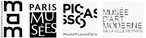 Paris Musées Releases over 100,000 Images of Artworks for Unrestricted Public Use