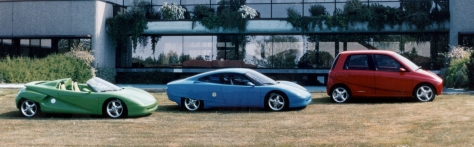 pininfarina-design-90-years.jpg