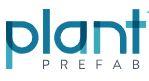 Plant Prefab logo