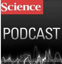 Science Magazine Podcasts
