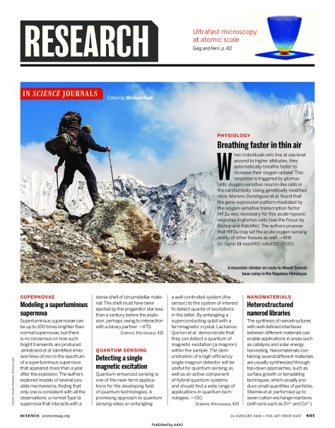 Science Magazine Research Highlights January 23 2020-page-0