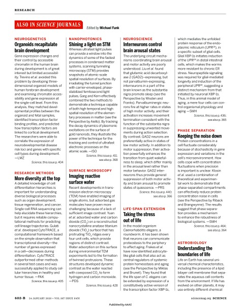 Science Magazine Research Highlights January 23 2020-page-2