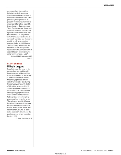 Science Magazine Research Highlights January 23 2020-page-3