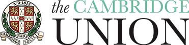 The Cambridge Union logo