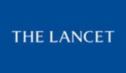 The Lancet logo