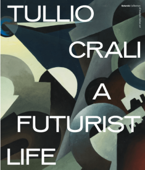 tullio-crali-a-futurist-life-exhibition-catalog.png