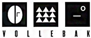 Vollebak Brand Clothing