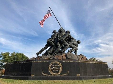 Marine_Corps_War_Memorial_in_Arlington_County,_Virginia