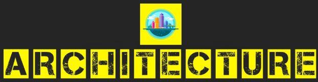 Architecture Channel logo